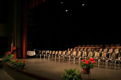 5/19/2009 78th Annual Honors Program