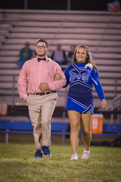 BV-Homecoming-9389.jpg