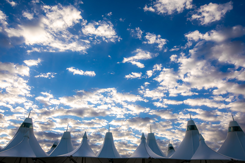 072920-tents-095.jpg