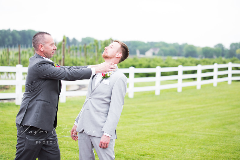 wedding00003.jpg