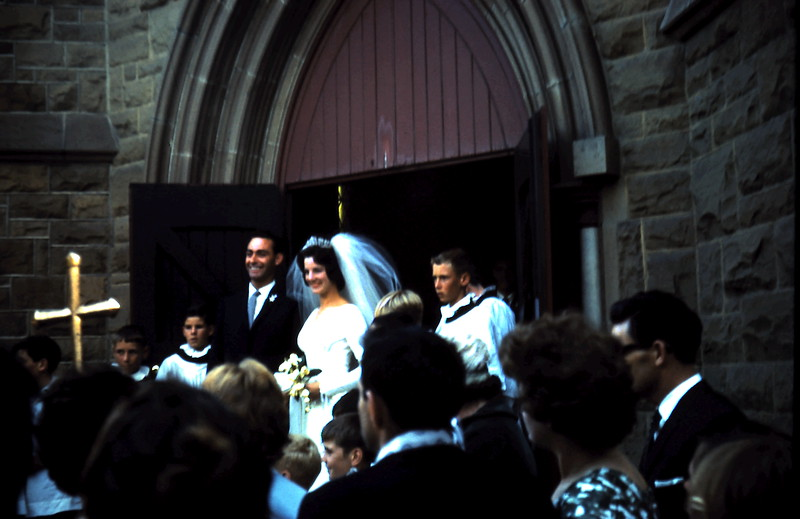 1962-3-3 (1) Val & Ross wedding.JPG