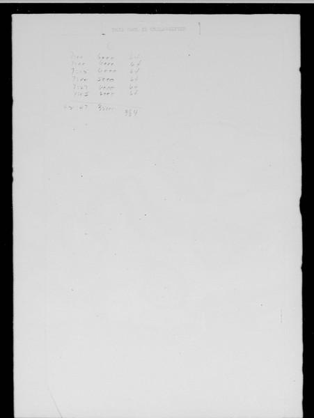 B0198_Page_1492_Image_0001.jpg