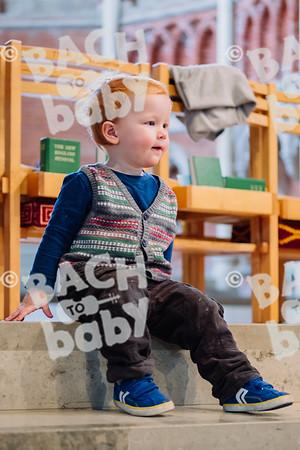 © Bach to Baby 2018_Alejandro Tamagno_West Dulwich_2018-03-23 006.jpg