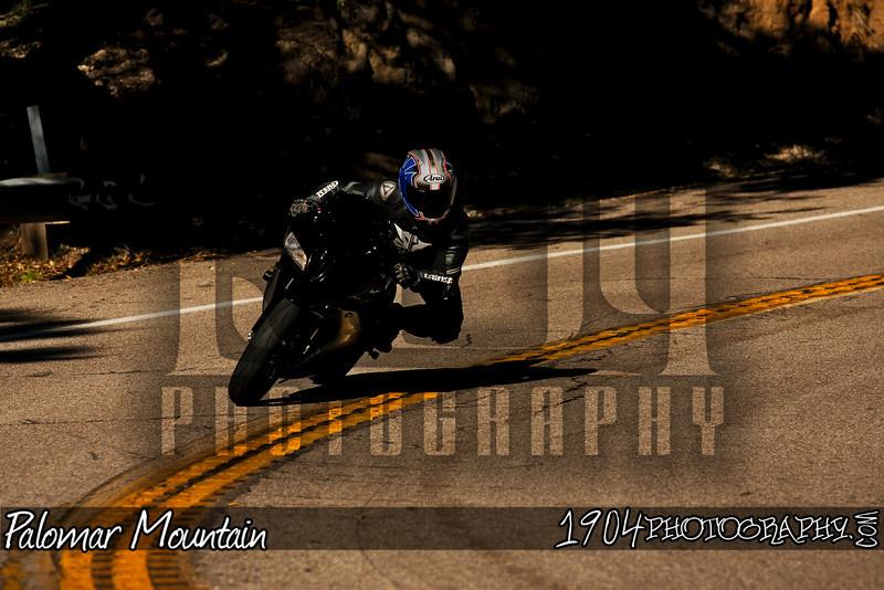 20101212_Palomar Mountain_1895.jpg