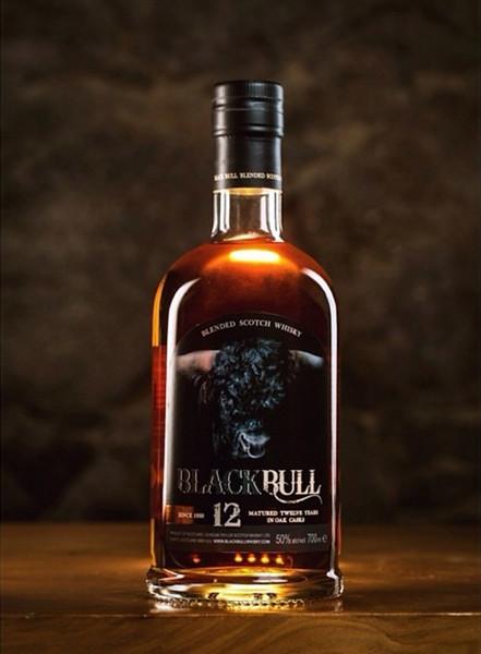 blackbull-whisky.jpg