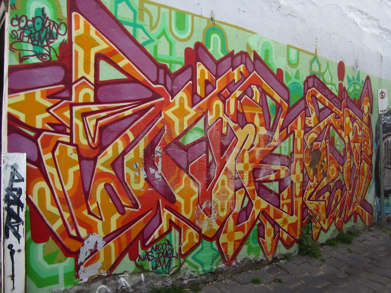 Melbourne - Around the City-157.JPG