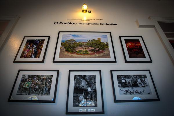 August 17 - El Pueblo Photo Exhibit.jpg