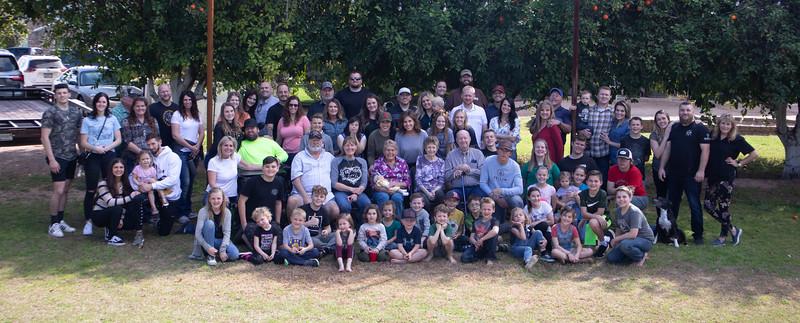 Family Reunion-2-29-20