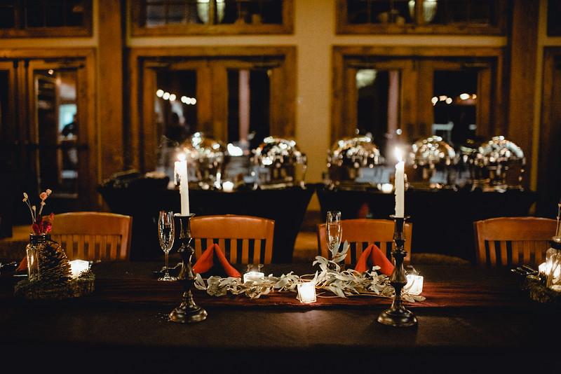Requiem Images - Luxury Boho Winter Mountain Intimate Wedding - Seven Springs - Laurel Highlands - Blake Holly -1534.jpg