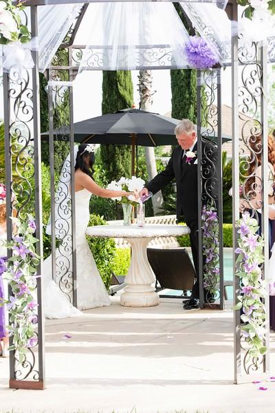 448 Manning Wedding.jpg