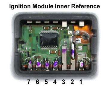 Ignition Module - Heavy Duty Style - Internal.jpg