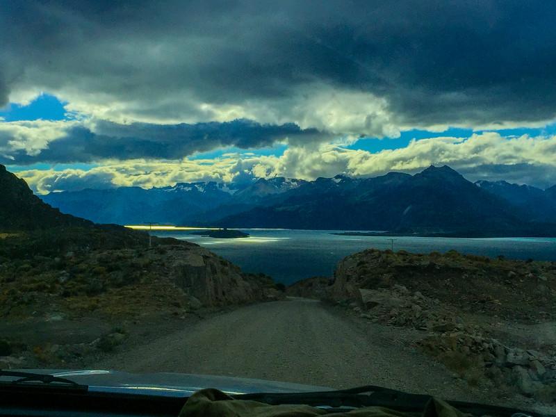 Patagonia18iphone-5067.jpg