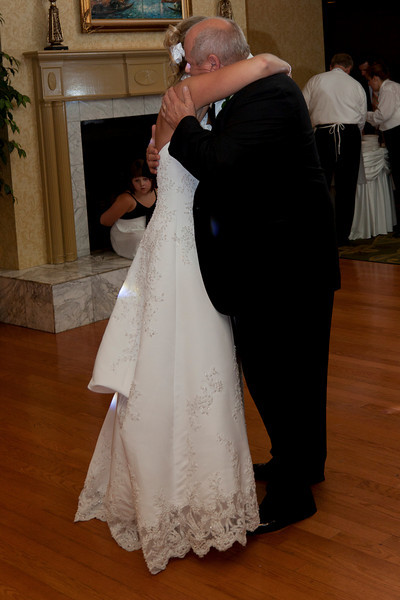 Shirley Wedding 20100821-15-55 _MG_0084.jpg