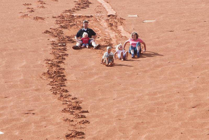 moab-(09-2005)-_025.jpg