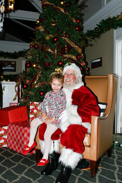 BYC_Christmas_Childrens_Brunch2019-84.jpg