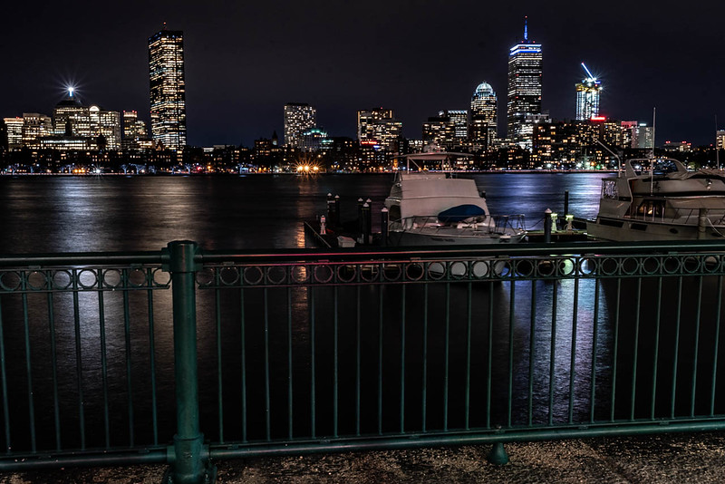 Boston_nym_Along the Charles.jpg