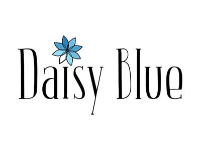 Daisy Blue Dancewear