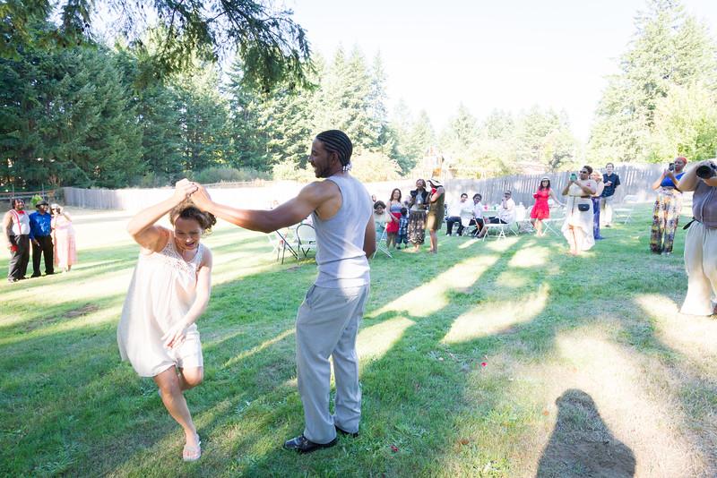 ALoraePhotography_Kristy&Bennie_Wedding_20150718_588.jpg