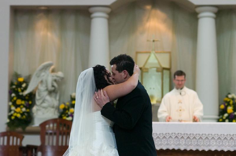 Legendre_Wedding_Ceremony080.JPG