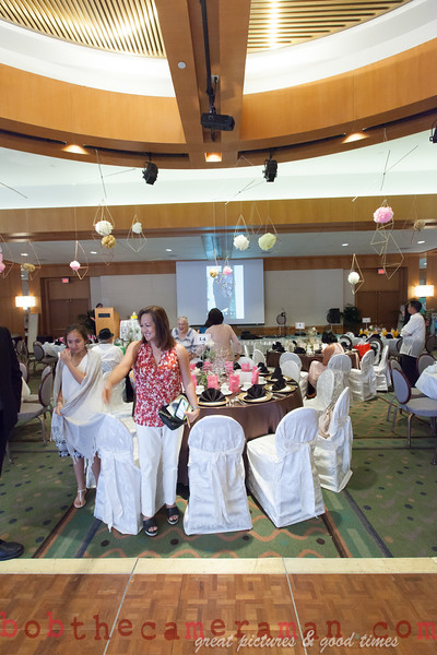 Lucena Vallejo's 80th Birthday Party - July 30, 2016