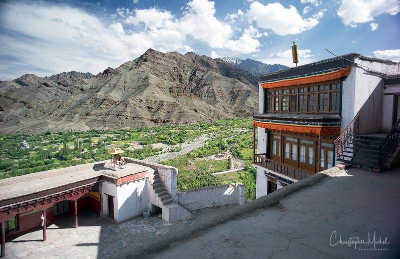 20140713_Matho Monastery_9710.jpg