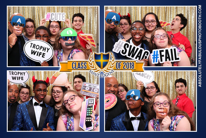 Absolutely Fabulous Photo Booth - (203) 912-5230 - 180601_195249.jpg