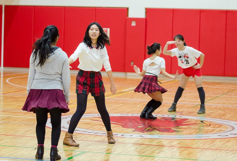 Grade_9_dance_performance-4540.jpg
