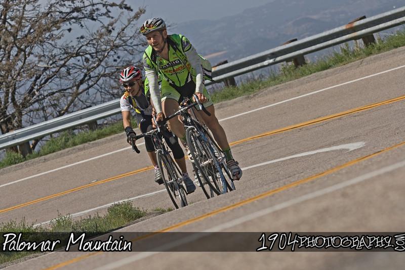 20090412 Palomar Mountain 208.jpg