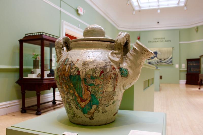museum-post