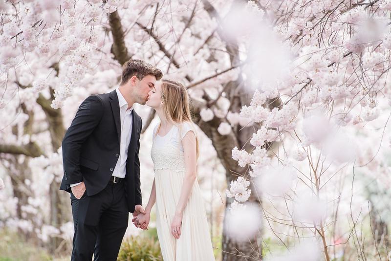 Cherry Blossoms (60 of 182).jpg