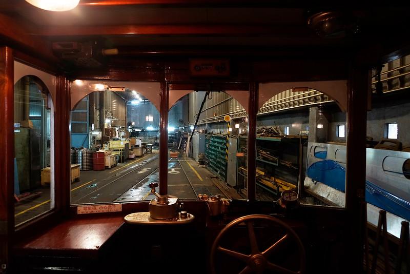 hk trams157.jpg