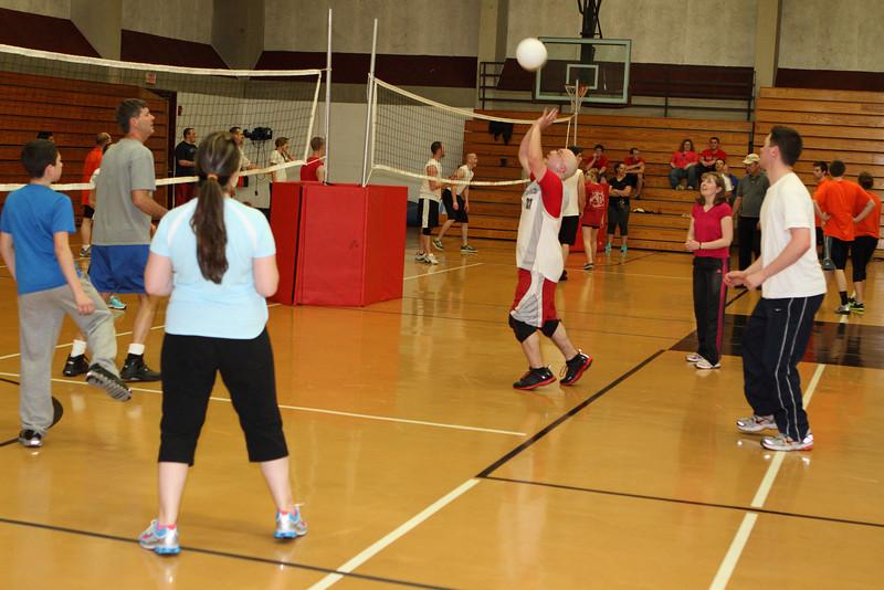 volleyball2012144.JPG