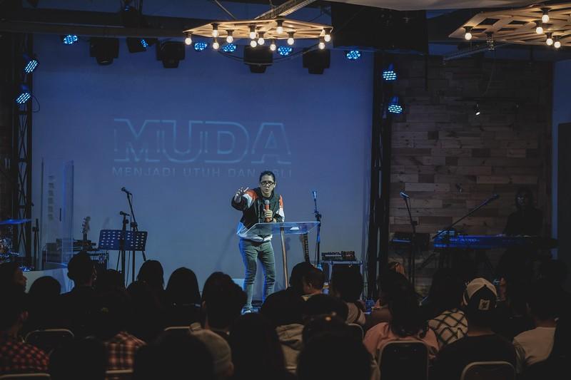 MUDA - Home Session  20181125 0131.jpg