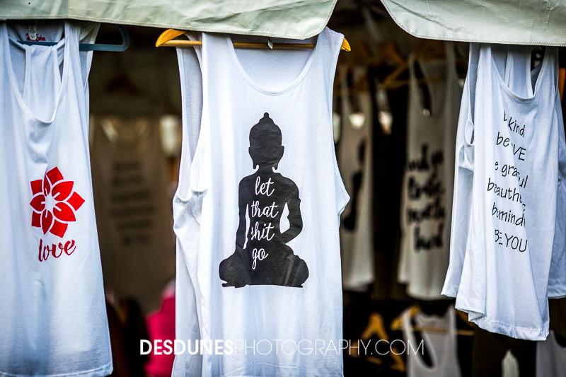YogaFest-30.jpg