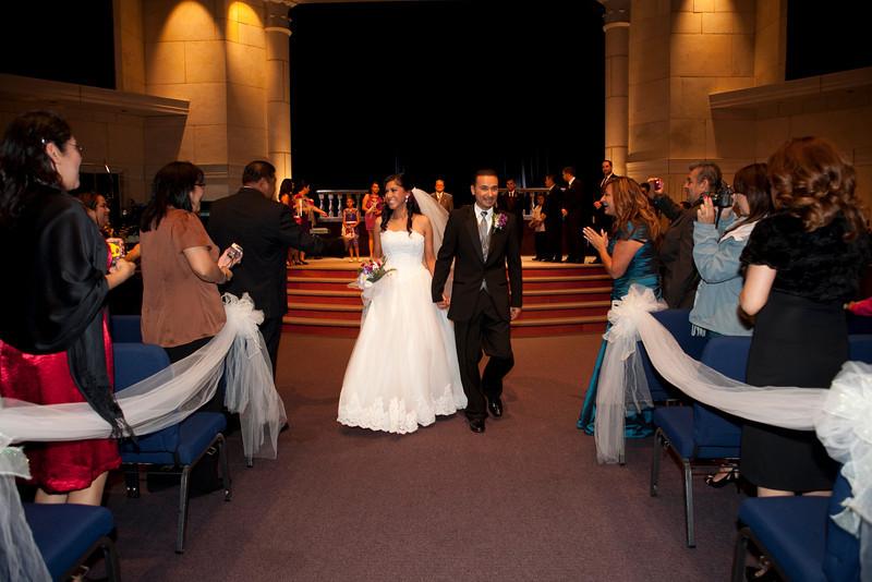 2011-11-11-Servante-Wedding-137.JPG