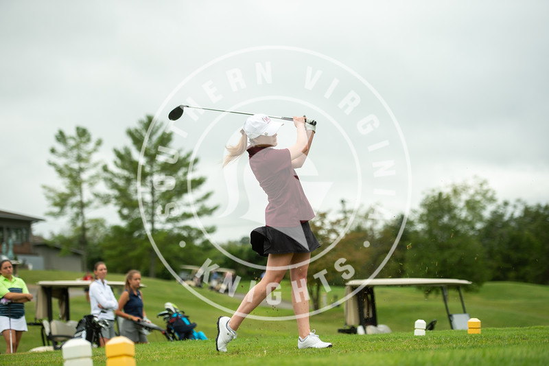 20190916-Women'sGolf-JD-16.jpg