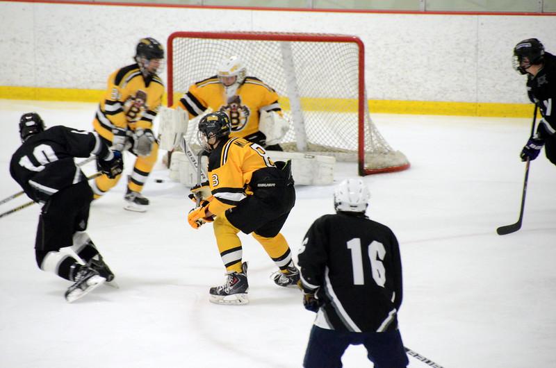 140830 Jr. Bruins vs. Rifles. Rifles-039.JPG