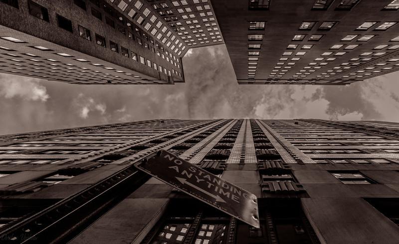 NYC-2013-130720-2.jpg