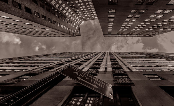 NYC-2013