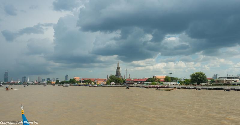Uploaded - Ayutthaya August 2013 156.jpg