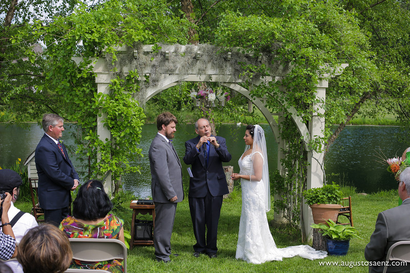 Columbus Wedding Photography-126.jpg