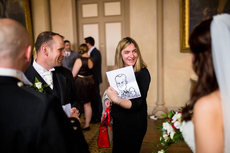 Emma & Nick Wedding-0514-349.jpg