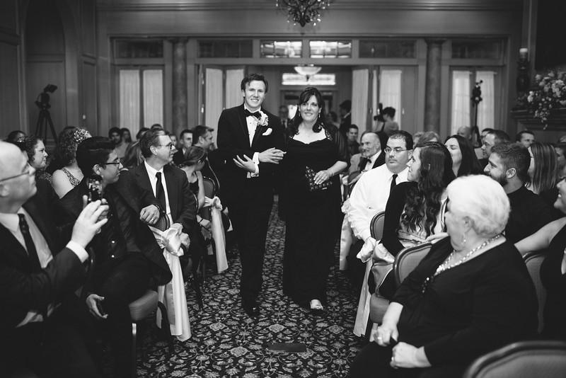 Le Cape Weddings_Jenifer + Aaron-429.jpg
