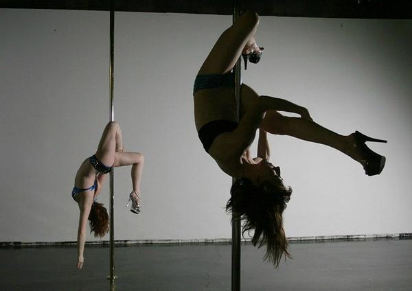 Pole Dancers 3.JPG