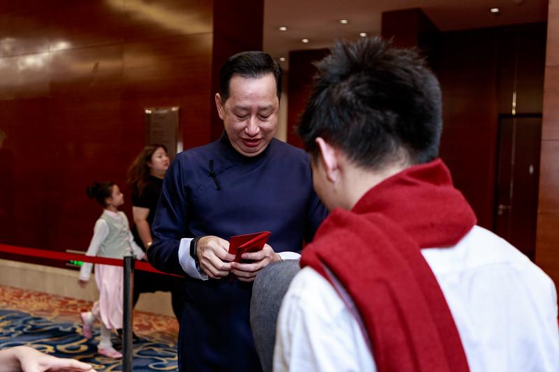 AIA-Achievers-Centennial-Shanghai-Bash-2019-Day-2--291-.jpg