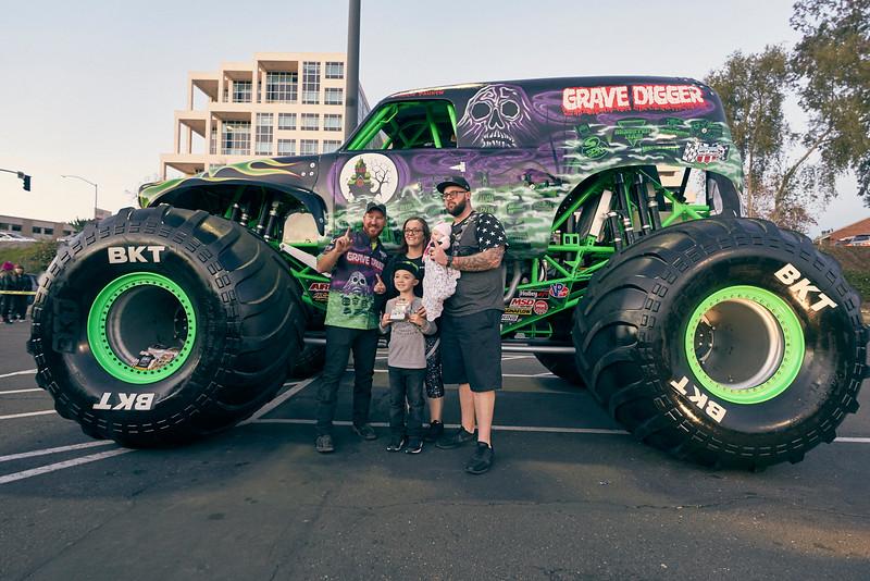 Grossmont Center Monster Jam Truck 2019 203.jpg