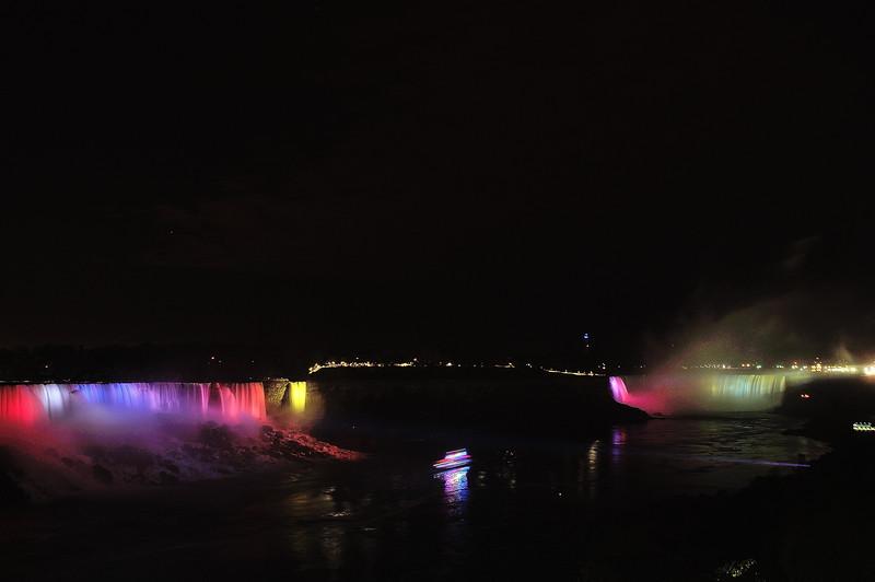 DSC_8001_234_Niagara.jpg