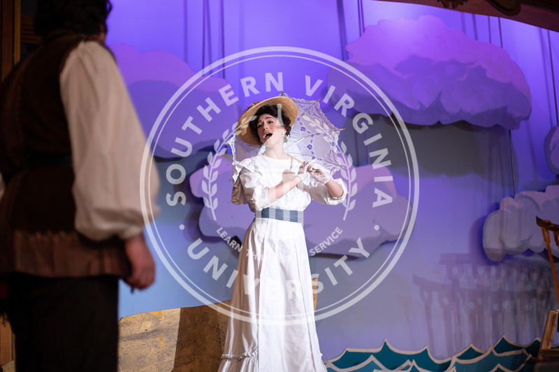 Pirates-of-Penzance-55.jpg