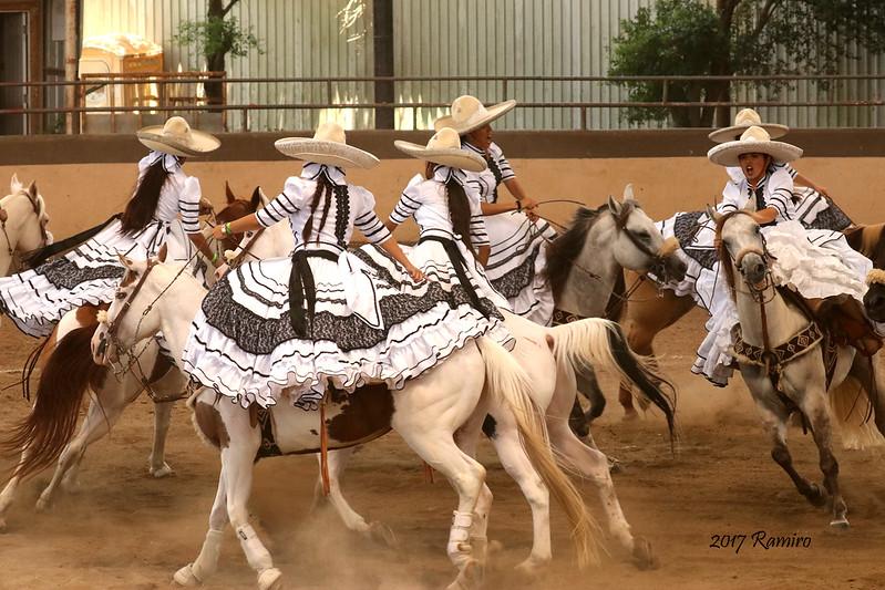 Orgullo Mexicano IMG_8288.jpg