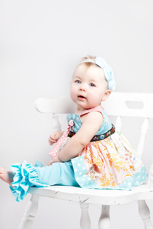 {photofabulous} Princess Guilianna